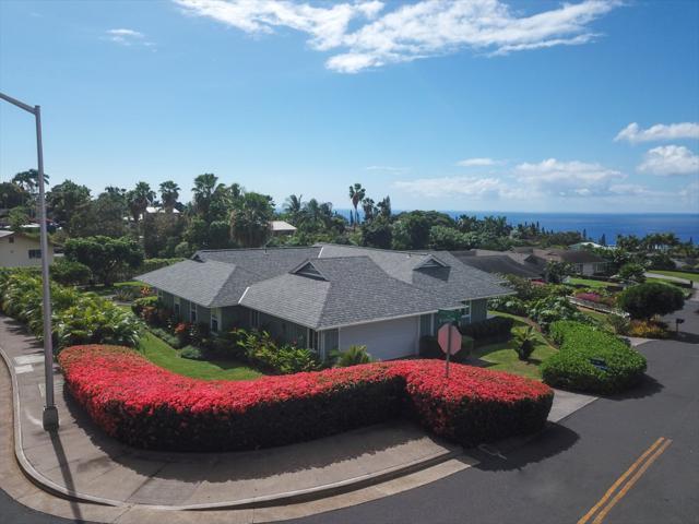 75-310 W Kakalina Pl, Kailua-Kona, HI 96740 (MLS #624960) :: Aloha Kona Realty, Inc.