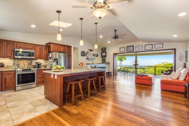 75-646 Nani Ohai Pl, Kailua-Kona, HI 96740 (MLS #624968) :: Oceanfront Sotheby's International Realty