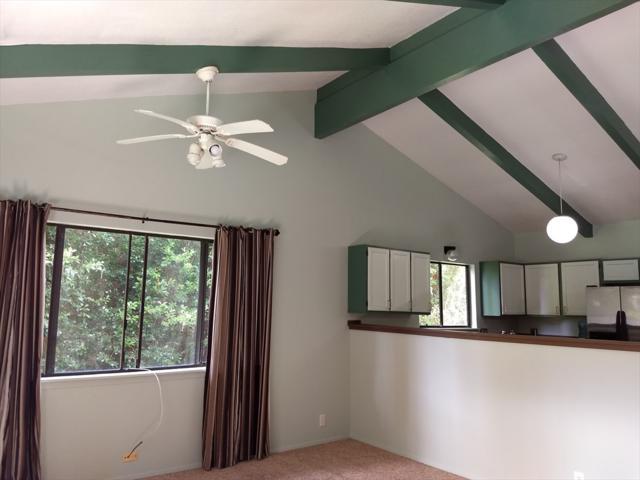 15-2760 Kaku St, Pahoa, HI 96778 (MLS #624977) :: Oceanfront Sotheby's International Realty