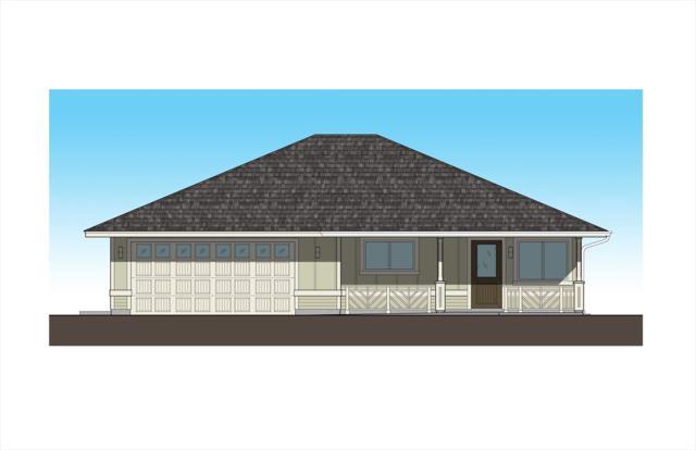 4173 Hanamaulu Rd, Lihue, HI 96766 (MLS #625010) :: Elite Pacific Properties