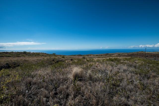 Address Not Published, Kapaau, HI 96755 (MLS #625046) :: Aloha Kona Realty, Inc.
