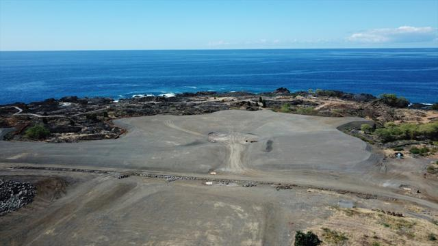 Hawai'i Loa Drive, Kealakekua, HI 96750 (MLS #625079) :: Elite Pacific Properties