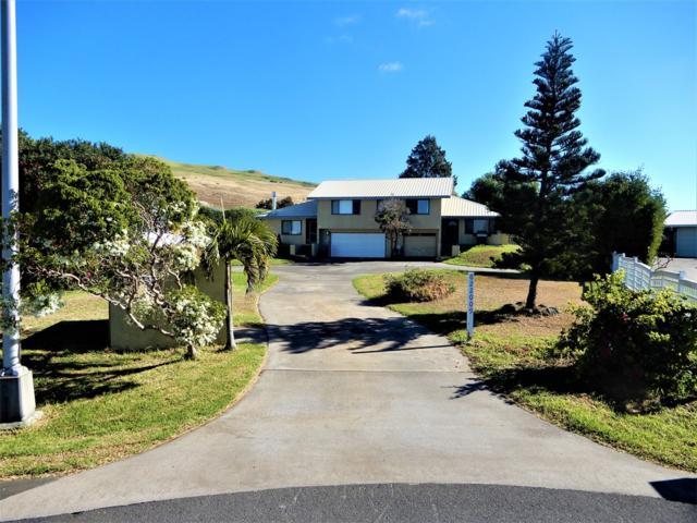 62-2009 Kahena Pl, Kamuela, HI 96743 (MLS #625092) :: Aloha Kona Realty, Inc.