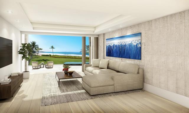 66-84 Kaunaoa Dr, Kamuela, HI 96743 (MLS #625093) :: Elite Pacific Properties
