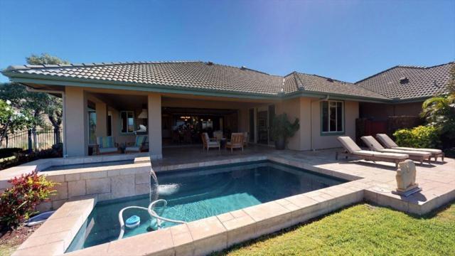 62-3600 Amaui Pl #312, Kamuela, HI 96743 (MLS #625110) :: Elite Pacific Properties