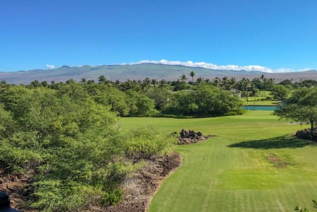 Address Not Published, Kamuela, HI 96743 (MLS #625116) :: Aloha Kona Realty, Inc.
