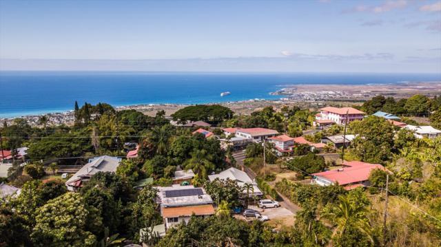 76-5919-A Mamalahoa Hwy, Holualoa, HI 96725 (MLS #625126) :: Elite Pacific Properties