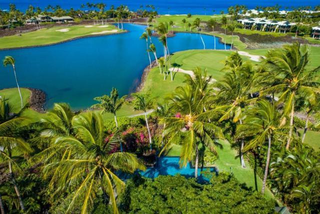 68-1026 Honokaope Pl, Kamuela, HI 96743 (MLS #625139) :: Elite Pacific Properties