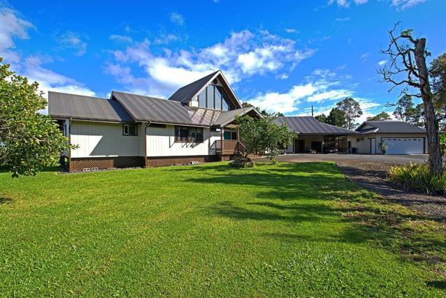 1414-A Mele Manu St, Hilo, HI 96720 (MLS #625141) :: Aloha Kona Realty, Inc.