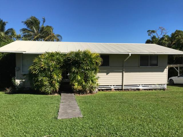 36-2352 Pualaea Pl, Laupahoehoe, HI 96764 (MLS #625145) :: Aloha Kona Realty, Inc.