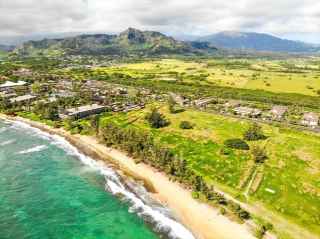 525 Aleka Lp, Kapaa, HI 96746 (MLS #625149) :: Aloha Kona Realty, Inc.