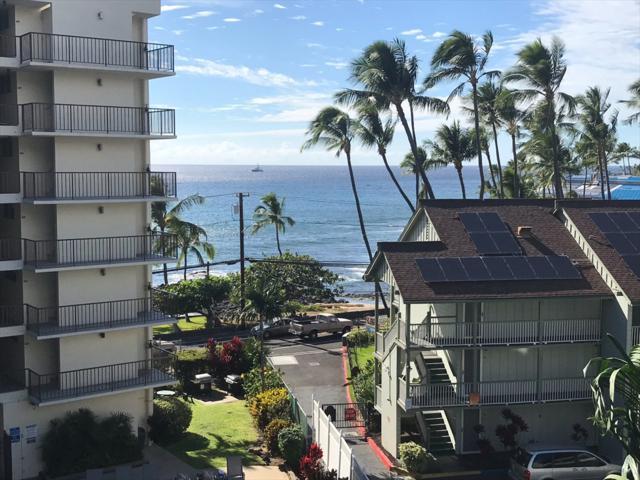 75-5782 Kuakini Hwy, Kailua-Kona, HI 96740 (MLS #625159) :: Aloha Kona Realty, Inc.