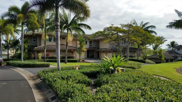 4100 Queen Emma Dr, Princeville, HI 96722 (MLS #625168) :: Aloha Kona Realty, Inc.