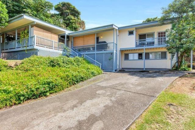 75-5781 Iuna Pl, Kailua-Kona, HI 96740 (MLS #625185) :: Aloha Kona Realty, Inc.
