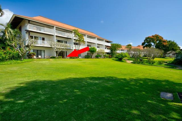2253 Poipu Rd, Koloa, HI 96756 (MLS #625222) :: Elite Pacific Properties