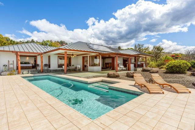 72-4084 Ke Ana Wai St, Kailua-Kona, HI 96740 (MLS #625228) :: Elite Pacific Properties