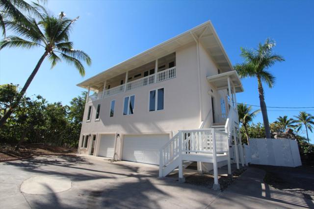 75-112 Kaiolu Dr, Kailua-Kona, HI 96740 (MLS #625235) :: Elite Pacific Properties