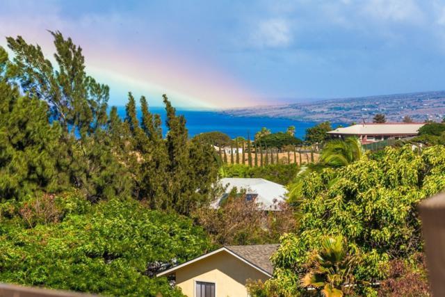 68-1819 Puu Nui St, Waikoloa, HI 96738 (MLS #625287) :: Elite Pacific Properties