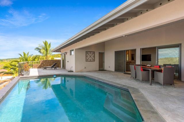 75-1036 Minoaka Pl, Kailua-Kona, HI 96740 (MLS #625311) :: Song Real Estate Team/Keller Williams Realty Kauai