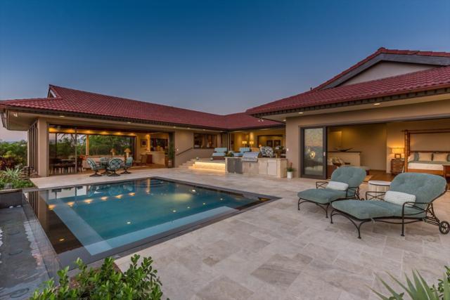 62-3693 Leihulu Pl, Kamuela, HI 96743 (MLS #625326) :: Elite Pacific Properties