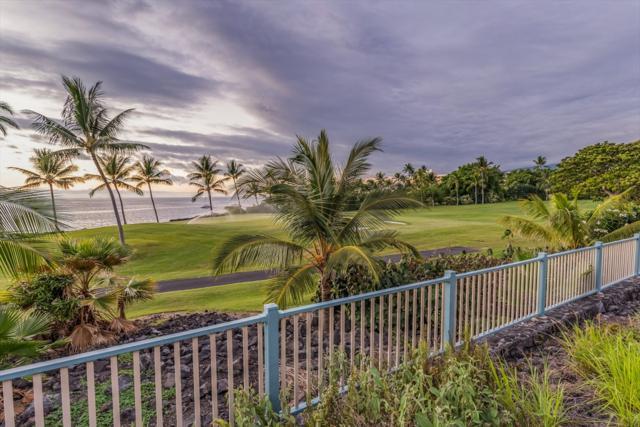 78-7063 Holuaki Lp, Kailua-Kona, HI 96740 (MLS #625332) :: Aloha Kona Realty, Inc.