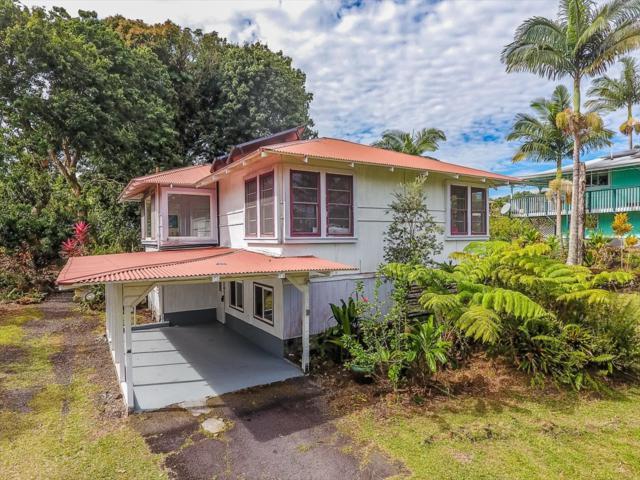 80 Alahelenui St, Hilo, HI 96720 (MLS #625378) :: Aloha Kona Realty, Inc.