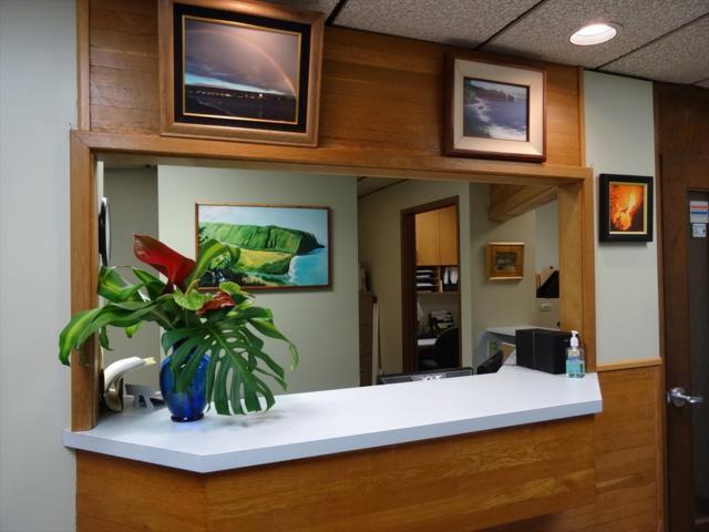 670 Ponahawai St, Hilo, HI 96720 (MLS #625384) :: Aloha Kona Realty, Inc.