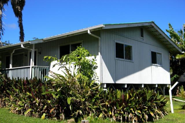 18-4104 Hohiu St, Mountain View, HI 96771 (MLS #625391) :: Aloha Kona Realty, Inc.