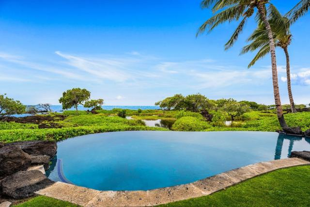 69-1077 Kolea Kai Cir, Waikoloa, HI 96738 (MLS #625446) :: Elite Pacific Properties