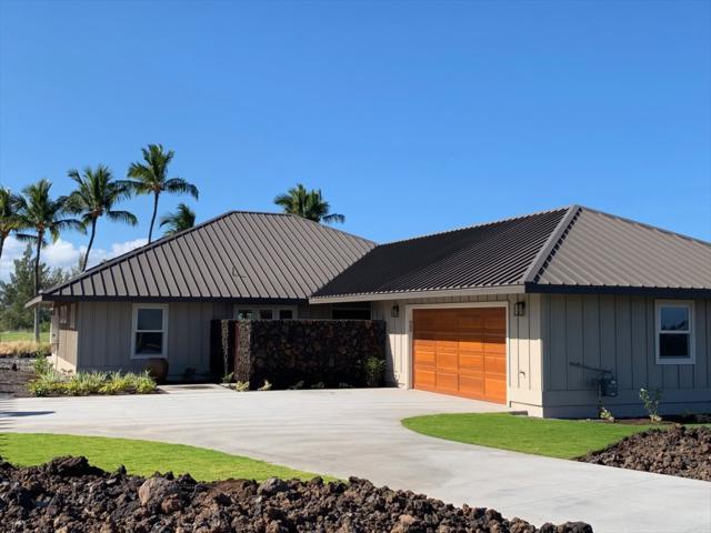 69-1543 Anaole Street, Waikoloa, HI 96738 (MLS #625457) :: Aloha Kona Realty, Inc.