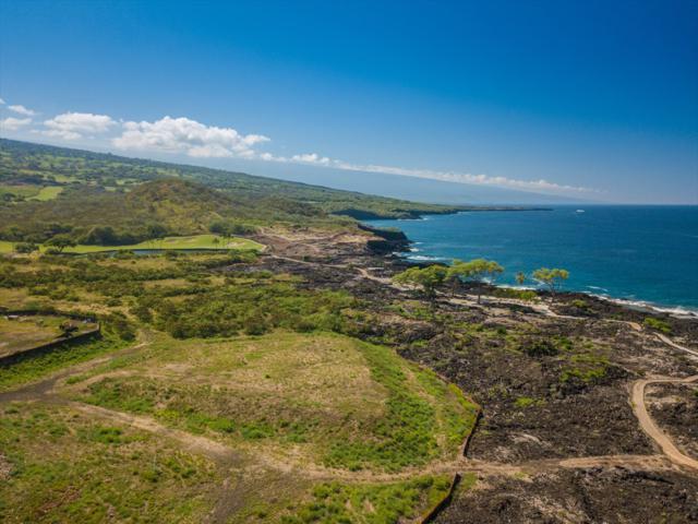 81-583 Kaiue St, Kealakekua, HI 96750 (MLS #625461) :: Aloha Kona Realty, Inc.