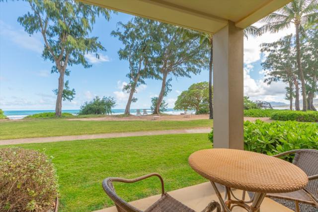 440 Aleka Pl, Kapaa, HI 96746 (MLS #625535) :: Aloha Kona Realty, Inc.