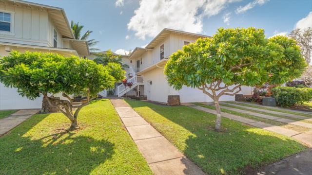 4771 Pepelani Lp, Princeville, HI 96722 (MLS #625550) :: Oceanfront Sotheby's International Realty