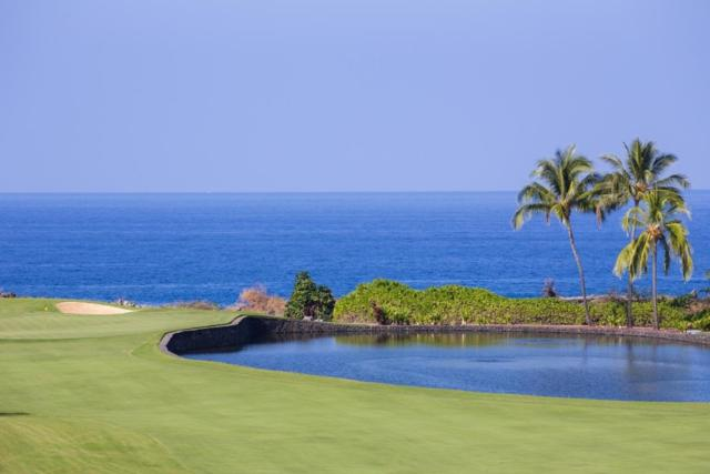 81-487 Pue Pue Wy, Kealakekua, HI 96750 (MLS #625578) :: Aloha Kona Realty, Inc.