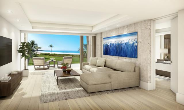 66-84 Kaunaoa Dr, Kamuela, HI 96743 (MLS #625586) :: Elite Pacific Properties