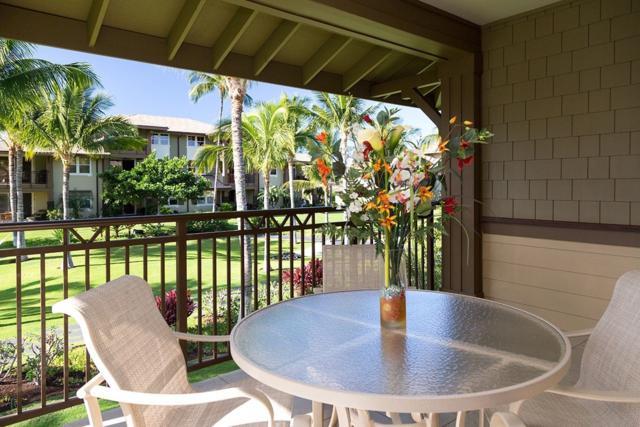 69-1033 Nawahine Pl, Waikoloa, HI 96738 (MLS #625589) :: Elite Pacific Properties