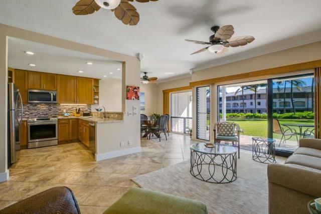 1565 Pee Rd, Koloa, HI 96756 (MLS #625591) :: Aloha Kona Realty, Inc.