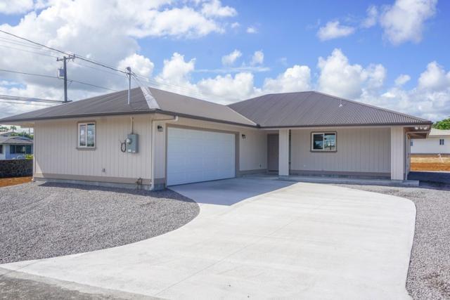 4003 Hiluhilu Place, Hilo, HI 96720 (MLS #625593) :: Aloha Kona Realty, Inc.