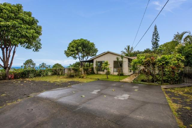 73-1179 Ahikawa St, Kailua-Kona, HI 96740 (MLS #625660) :: Aloha Kona Realty, Inc.