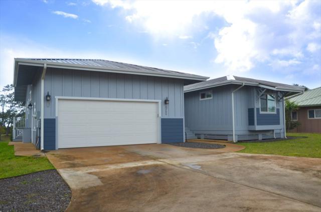 4209 Puakukui St, Lihue, HI 96766 (MLS #625710) :: Oceanfront Sotheby's International Realty