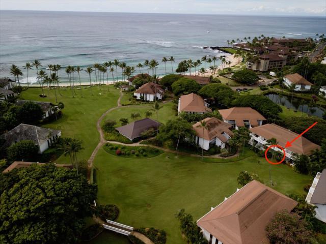 2253 Poipu Rd, Koloa, HI 96756 (MLS #625730) :: Elite Pacific Properties