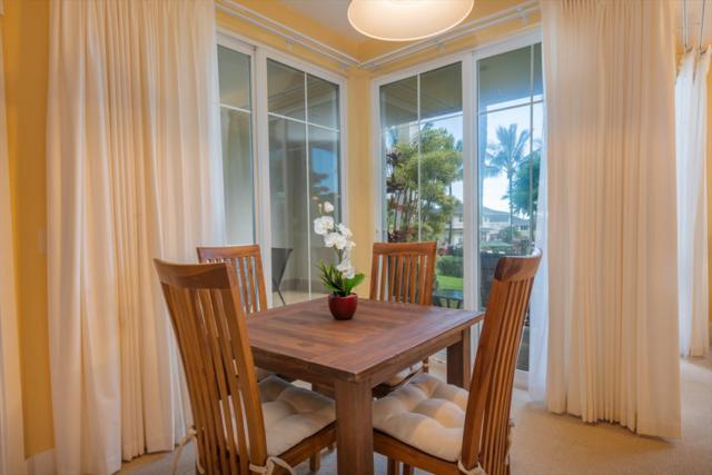 4771 Pepelani Lp, Princeville, HI 96722 (MLS #625747) :: Elite Pacific Properties