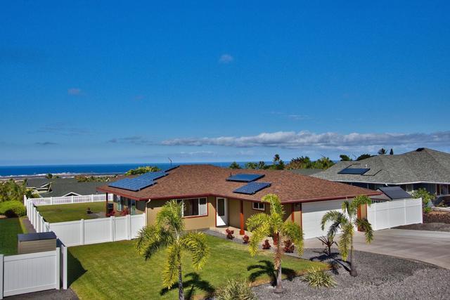 73-4360 Moani Ala St, Kailua-Kona, HI 96740 (MLS #625772) :: Aloha Kona Realty, Inc.