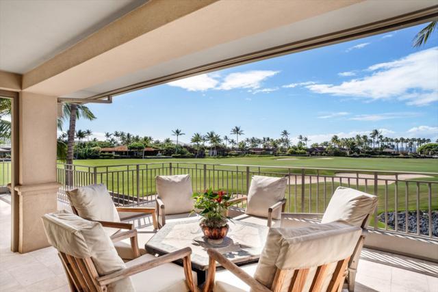 72-173 Kumukehu St, Kailua-Kona, HI 96740 (MLS #625808) :: Steven Moody