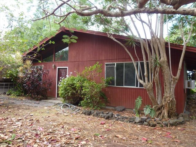 73-1051 Ahulani St, Kailua-Kona, HI 96740 (MLS #625860) :: Aloha Kona Realty, Inc.