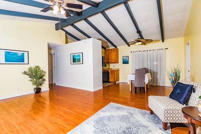 15-2781 Moi St, Pahoa, HI 96778 (MLS #625874) :: Aloha Kona Realty, Inc.