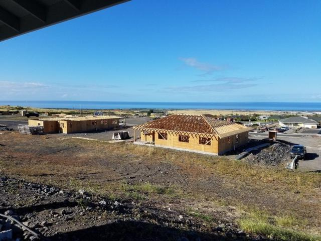 73-5525 Kaiau Pl, Kailua-Kona, HI 96740 (MLS #625987) :: Elite Pacific Properties
