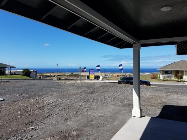 73-5504 Kaiau Pl, Kailua-Kona, HI 96740 (MLS #625990) :: Oceanfront Sotheby's International Realty