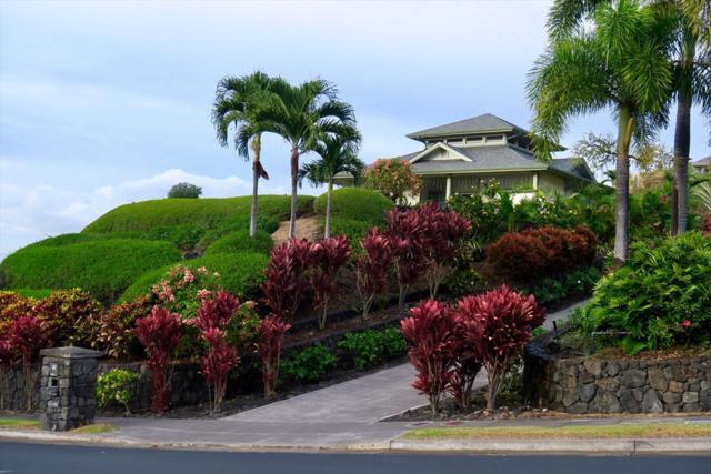 76-998 S Manu O Ku Pl, Kailua-Kona, HI 96740 (MLS #626001) :: Aloha Kona Realty, Inc.