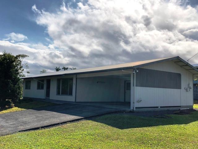1233 Kawaiolu Pl, Hilo, HI 96720 (MLS #626012) :: Aloha Kona Realty, Inc.